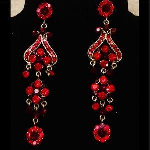 Jewelry - 🌹EARRINGS 🌹